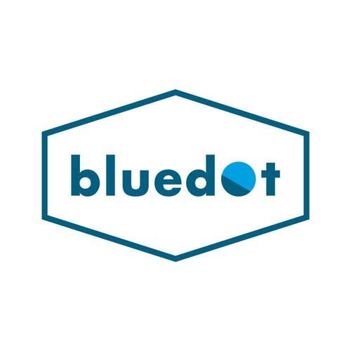 Bluedot 2021 - Weekend
