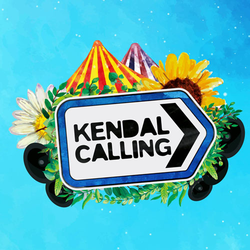 Kendal Calling 2019 - 11 Month Payment Plan