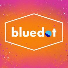 Bluedot 2022 - Weekend - 12 Month Payment Plan