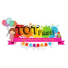 TOTFest 2021 - Suffolk