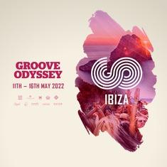 Go Ibiza 2022 - Saturday Day & Night Pass