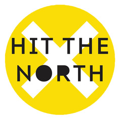 Hit The North 2021