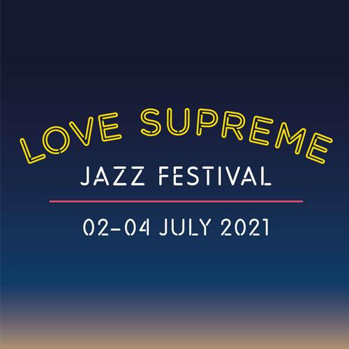 LVSP 2021 - Festival Timings Lanyard Pre-Order