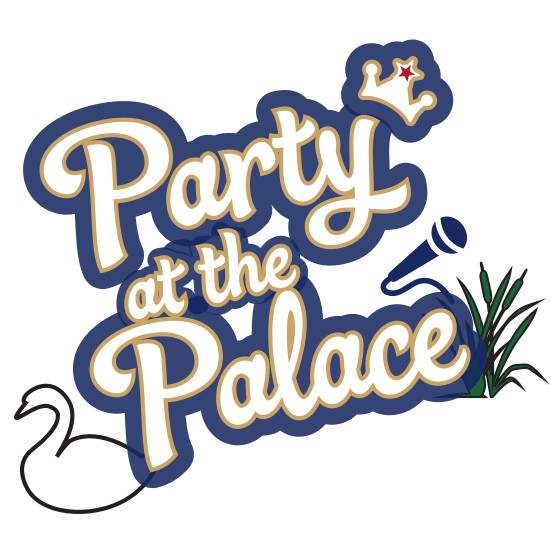 Party At The Palace - Sunday