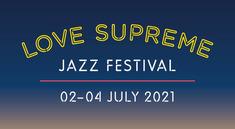 LVSP 2021 - Gen. Release - Saturday Tickets